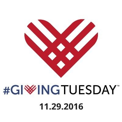 Giving Tuesday (Source: BBBWiseGiving.com)