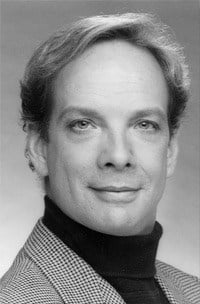 Classical Ballet of Mobile Artistic Director Winthrop Corey (Photo: Winthrop Corey)
