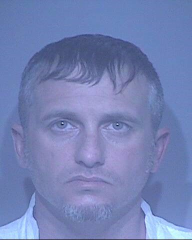 robertsdale single girls Suburban indianapolis police say a robertsdale man fearing for his life fatally stabbed his 2  police: robertsdale man stabbed toddler son in  dating back to .