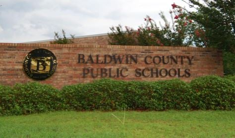 (Baldwin County Public Schools)