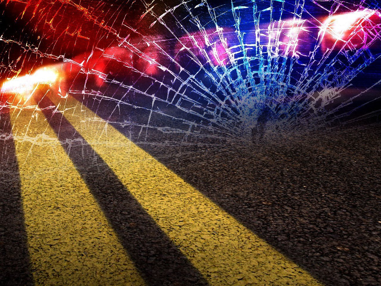 Alabama mobile county semmes - Motorcyclist Killed In Accident That Shut Down I 10 In Ocean Springs