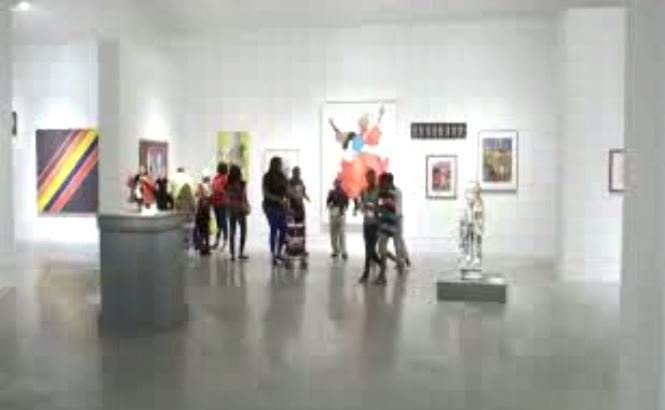 Over 80 Florida museums offering free admission this weekend
