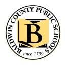 Baldwin County Public Schools. Photo: School website.