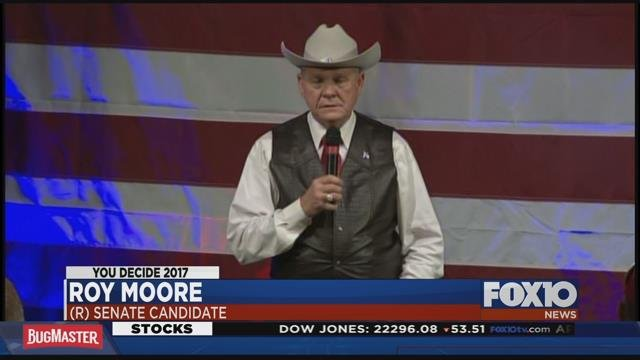 (Photo: FOX10 News)