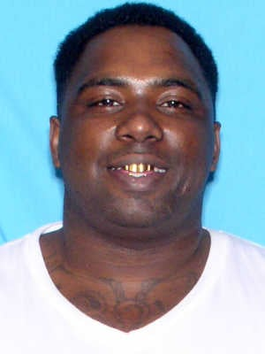 MPD needs the public's help in locating 30-year-old Deandrea Deshawn Brown.Photo: MPD
