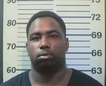 MPD needs the public's help in locating 30-year-old Deandrea Deshawn Brown. Photo: MPD