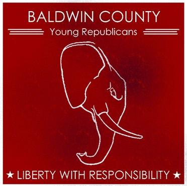 Courtesy: Baldwin County Young Republicans