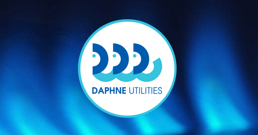 The Alabama Department of Environmental Management (ADEM) and the Alabama Attorney General have filed a complaint in the Baldwin County Circuit Court against Daphne Utilities alleging reporting errors. Photo: https://www.daphneutilities.com