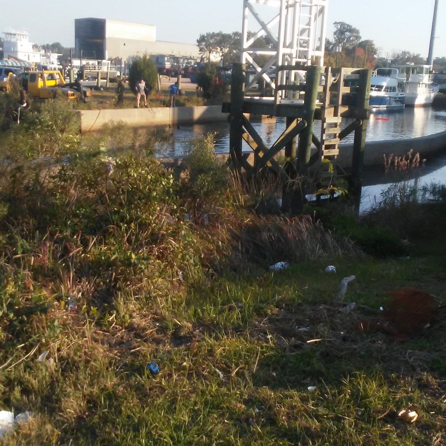 bayou la batre Bayou la batre, al has a population of 2,532 people with a median age of 309 and a median household income of $40,909 between 2015 and 2016 the population of bayou la batre, al declined from 2,634 to 2,532, a 387% decrease and its median household income grew from $34,583 to $40,909, a 183% increase.