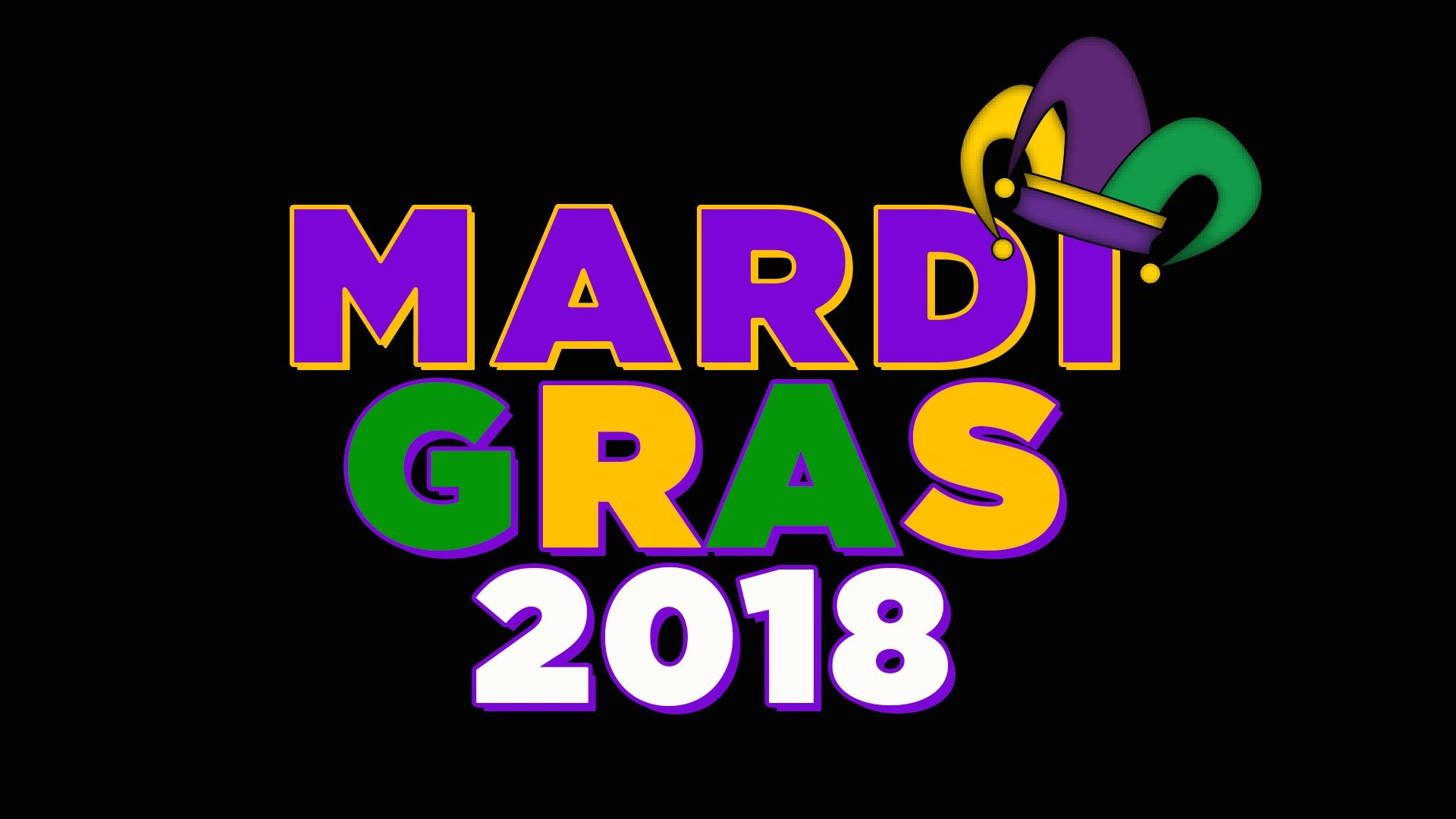 The Mobile Police Department has provided the following Mardi Gras safety tips and information on towed vehicles, lost children and parade inquiries.  Photo: FOX10 News
