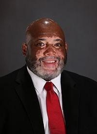 Alabama defensive line coach Karl Dunbar (rolltide.com)