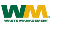 Waste Management has announced they will be suspending all garbage collection services in Mobile County on Wednesday. Photo: Waste Management