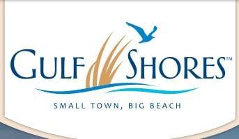 Photo: City of Gulf Shores.