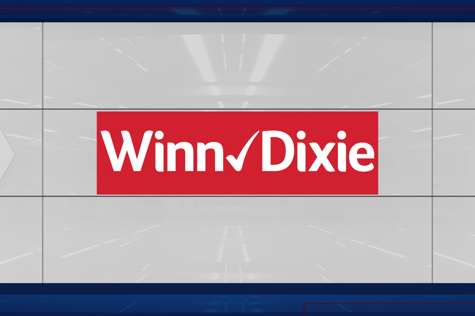 Winn-Dixie is closing six stores in South Florida