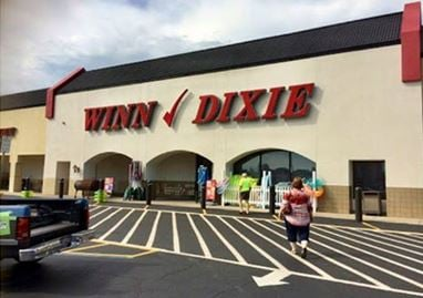 Rouses Markets plans to take over a Winn-Dixie store in Orange Beach. (Photo: Rouses Markets)