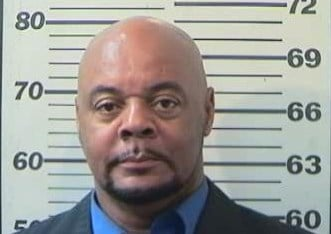 Mobile pastor found guilty of rape and sexual abuse of a