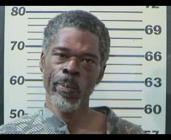 Douglas Dunson (MPD)