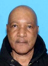 The Mobile Police Department has confirmed that 67-year-old Cleon McCovey has been located.