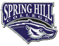 The National Collegiate Athletic Association (NCAA) notified Spring Hill College (SHC) on Friday that the Membership Committee recommends that Spring Hill College be advanced to full NCAA Division II membership effective September 1, 2018.