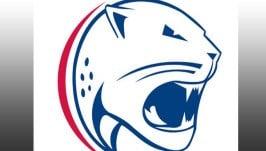 South Alabama logo