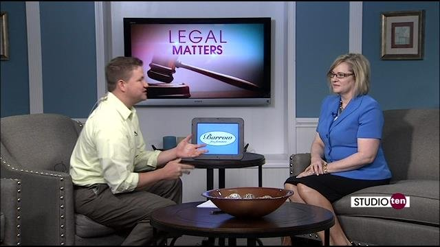 Smelley on Expungement