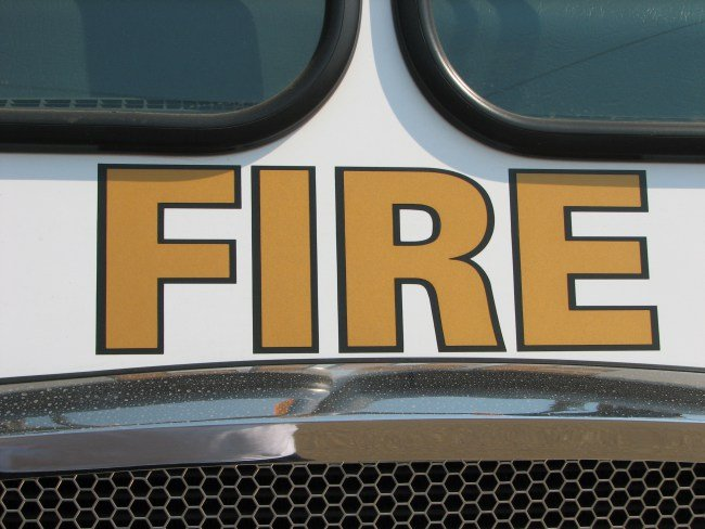Fireworks explosion injures 3 in Semmes - WFSB 3 Connecticut