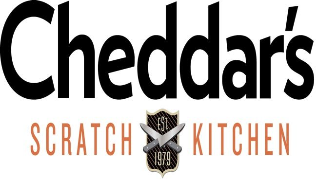 Cheddar39;s Scratch Kitchen holds recipe contest for Mobile menu  FOX10