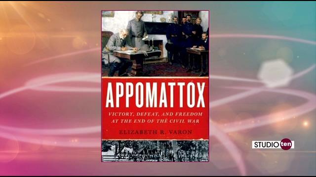 University of mobile presents appomattox speaker and for M and m motors appomattox