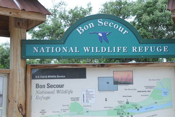 bon secour personals Real estate and homes for sale in bon secour, al on oodle classifieds join millions of people using oodle to find local real estate listings, homes for sales, condos for sale and foreclosures.