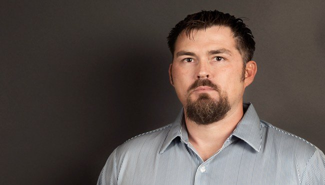marcus luttrell daisymarcus luttrell википедия, marcus luttrell loadout, marcus luttrell books, marcus luttrell daisy, marcus luttrell height, marcus luttrell helmet, marcus luttrell 911 call, marcus luttrell kimdir, marcus luttrell instagram, marcus luttrell lone survivor, marcus luttrell facebook, marcus luttrell daisy dog