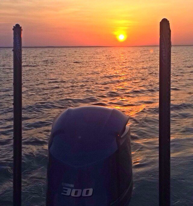 Fox10 goes fishing to preview alabama deep sea fishing for Deep sea fishing mobile al
