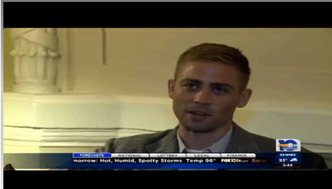 cody walker imdbcody walker interview, cody walker height, cody walker twitter, cody walker wikipedia, cody walker instagram, cody walker fast and furious 7, cody walker fast 8, cody walker wife, cody walker fast and furious 8, cody walker biography, cody walker, cody walker stuntman, cody walker actor, cody walker fast 7, cody walker furious 7, cody walker facebook, cody walker imdb, cody walker net worth, cody walker fast and furious, cody walker furious 8