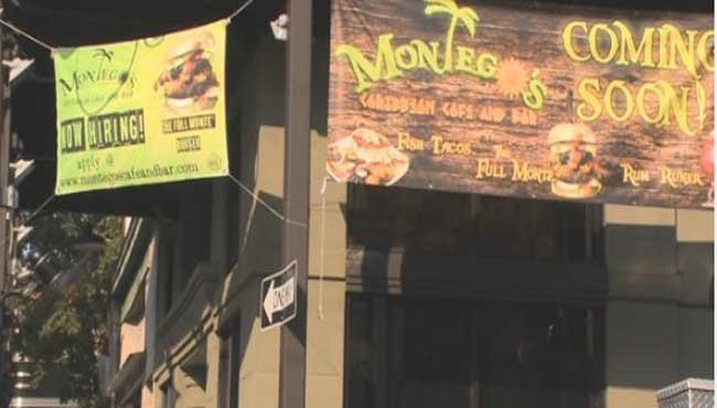 Downtown Mobile To Soon Have More Dining Options Tucson News Now