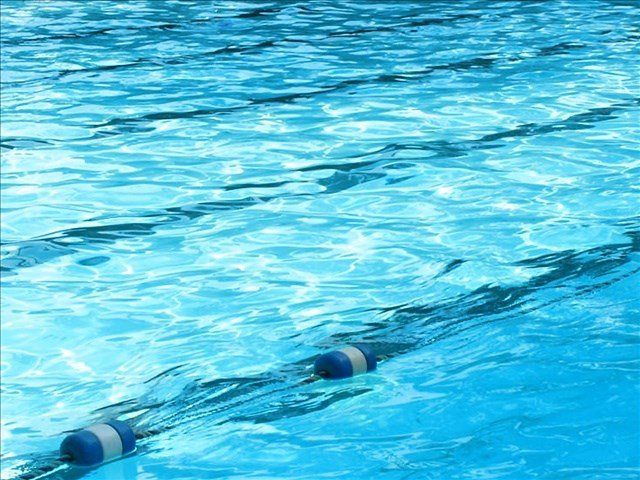 Child Resuscitated After Near Drowning Fox10 News Wala