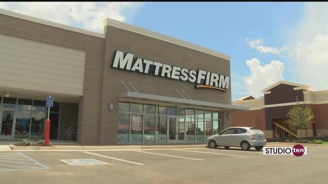 mattress firm outlet photo of mattress firm abilene