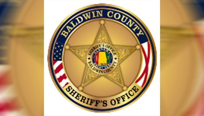 Baldwin County Sheriff's Office