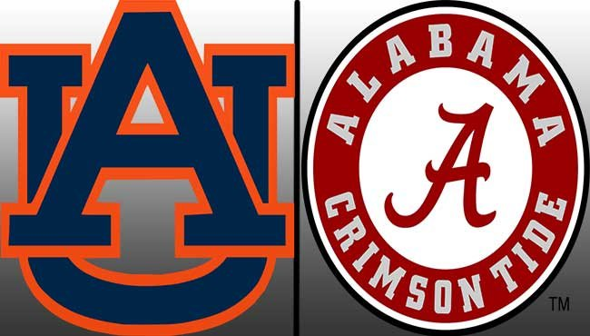 wednesday night rivalry schedule week 7 college football schedule