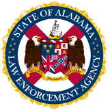 saraland single women List of all road accidents in alabama, united states | www  a woman killed in a single-vehicle crash on us highway 431 north wednesday morning was a .