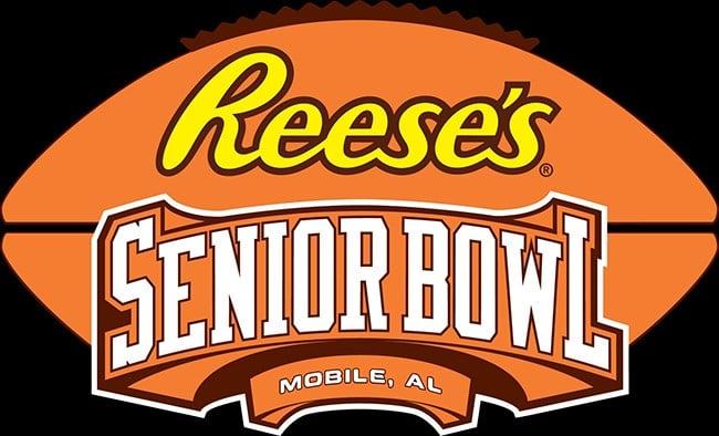 Photo: Reese's Senior Bowl