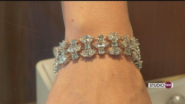 find the perfect gift at friedman 39 s fine jewelry fox10