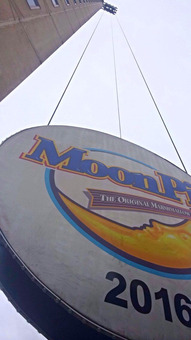 inside the moonpie she s bigger and better for 2017 drop