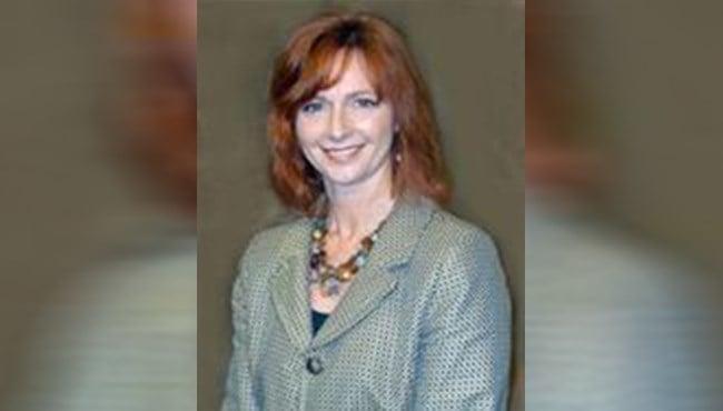 Angie Swiger (Baldwin County Public Schools)