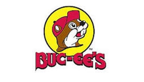Foley Career Center officials say they are working with Buc-ee's Travel Center to staff the company'snew store located off County Road 68 and the Baldwin Beach Express. Photo: www.buc-ee's.com