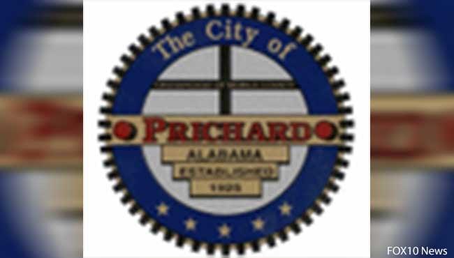 Photo: City of Prichard