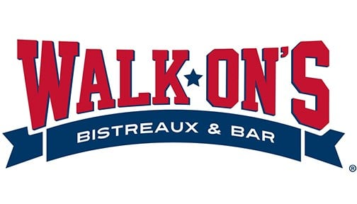 Walk-On's Bistreaux & Bar, which is co-owned by New Orleans Saints quarterback Drew Brees, will soon be opening a restaurant in Mobile.  Photo: Walk-Ons.com
